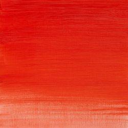 Artisan Water Mixable Oil Colour Cadmium Red Hue 200 ml Tub & Färgprov