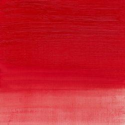 Artisan Water Mixable Oil Colour Cadmium Red Deep Hue 200 ml Tub & Färgprov