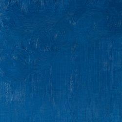 Artisan Water Mixable Oil Colour Cerulean Blue Hue 200 ml Tub & Färgprov