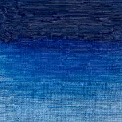 Artisan Water Mixable Oil Colour Cobalt Blue Hue 200 ml Tub & Färgprov