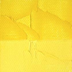 Beckers Normalfärg 215 Beckers klargul 1 Tub & Färgprov