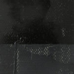 Beckers Normalfärg 710 Elfenbenssvart 1 Tub & Färgprov