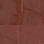 Beckers Normalfärg 655 Engelskt röd mörk 1 37ml Tub & Färgprov