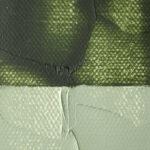 Beckers Normalfärg 520 Verona grönjord 1 Tub & Färgprov