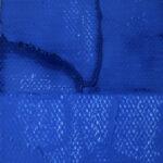 Beckers Normalfärg 430 Koboltblå 4 Tub & Färgprov