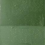 Beckers Normalfärg 525 Kromoxidgrön 2 Tub & Färgprov