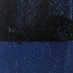 Beckers Normalfärg 425 Pariserblå 1 Tub & Färgprov