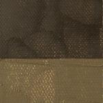 Beckers Normalfärg 670 Umbra obränd 1 Tub & Färgprov