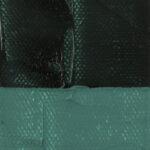 Beckers Normalfärg 515 Beckers grön 1 Tub & Färgprov