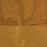 Beckers Normalfärg 620 Guldockra 1 Tub & Färgprov