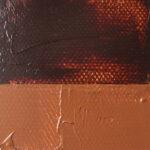 Beckers Normalfärg 645 Transp. Järnoxidröd 1 Tub & Färgprov