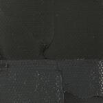 Beckers Normalfärg 705 Järnoxidsvart 1 Tub & Färgprov