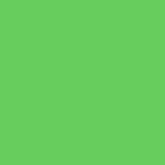 Screentec Ecoline opak screenfärg Fluogrön 500g Tub & Färgprov