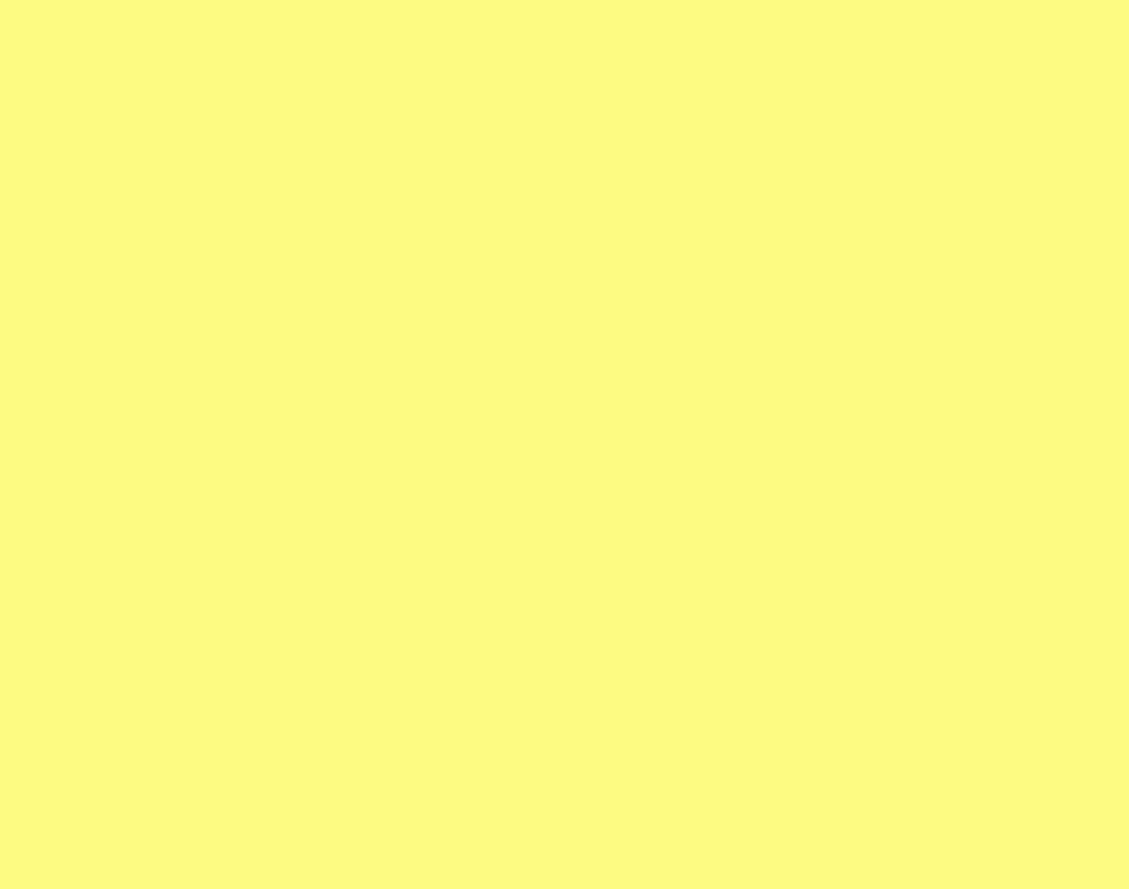 Screentec Ecoline opak screenfärg Fluo lemon 500g Tub & Färgprov