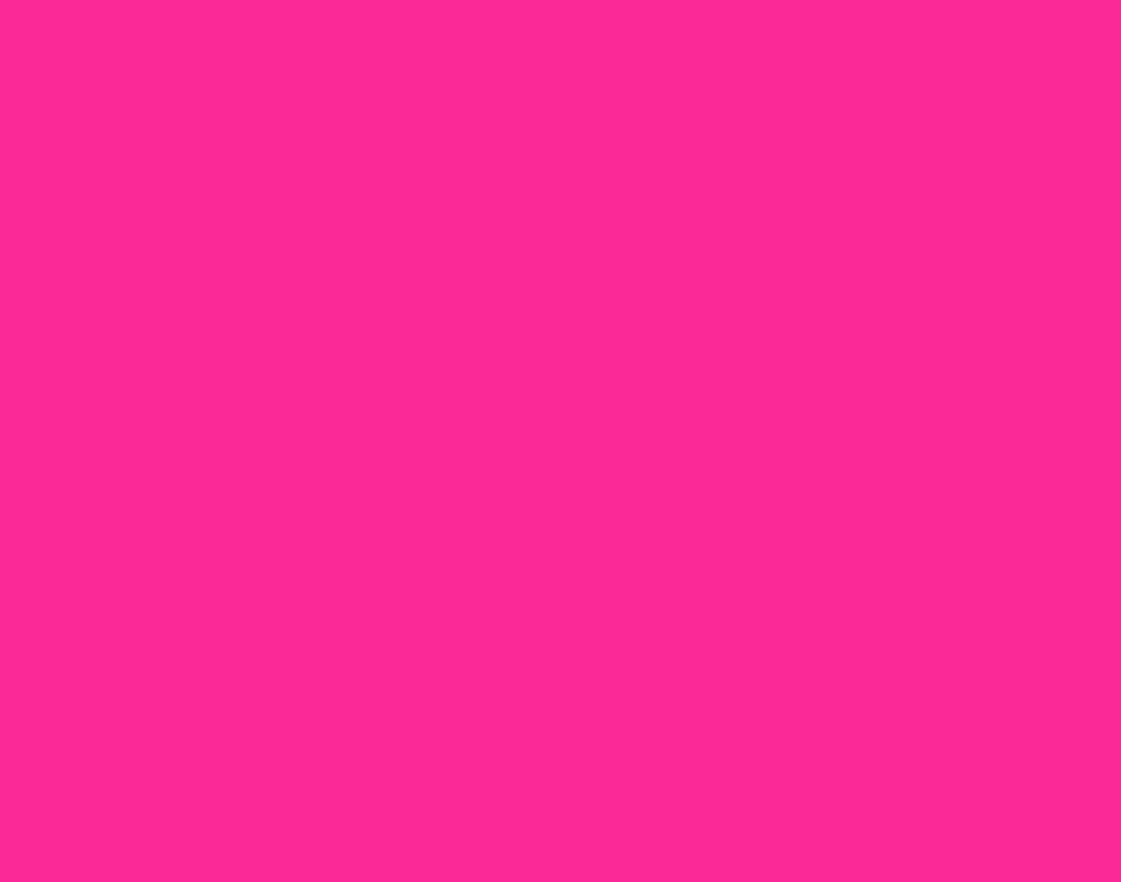 Screentec Ecoline opak screenfärg Fluo magenta 500g Tub & Färgprov