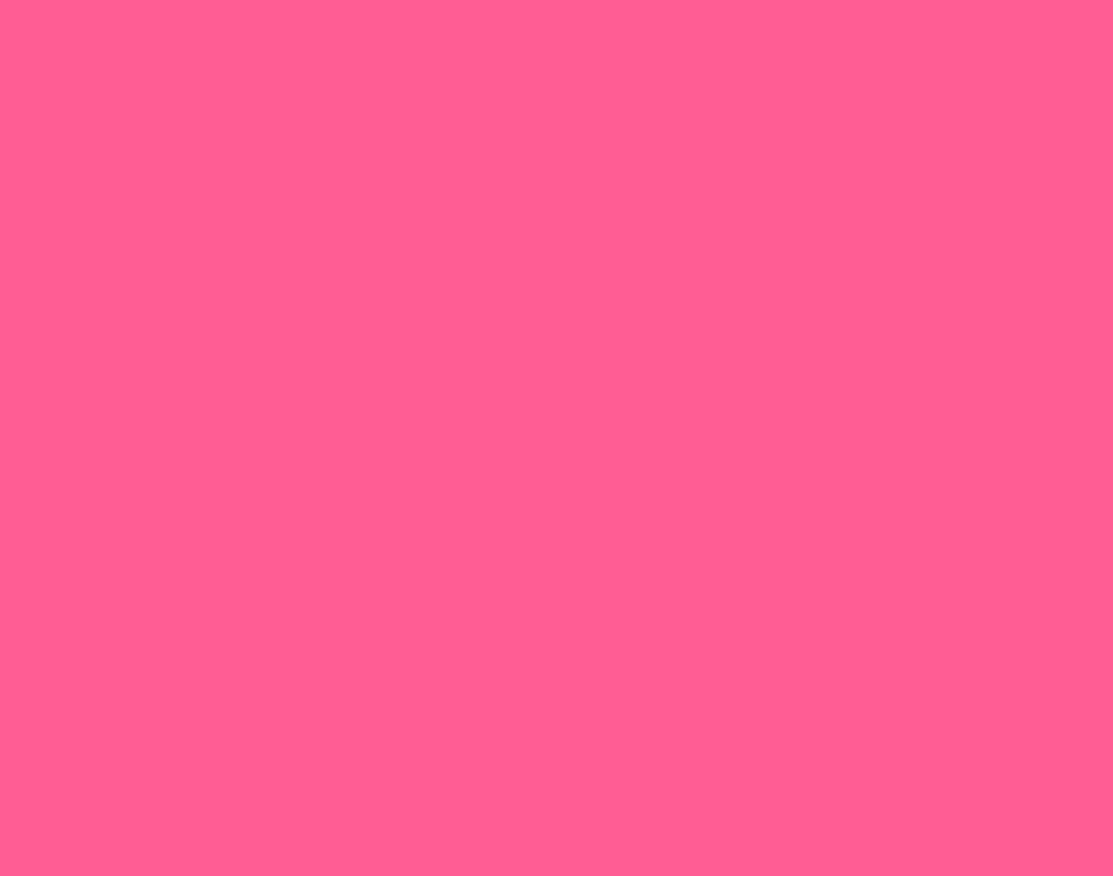 Screentec Ecoline opak screenfärg Fluo rosa 500g Tub & Färgprov