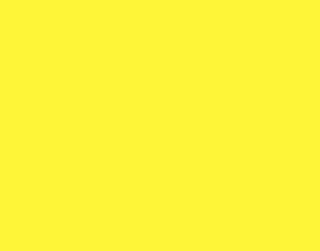 Screentec Ecoline opak screenfärg Fluogul 500g Tub & Färgprov