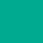 Screentec Ecoline opak screenfärg Grön 5kg Tub & Färgprov
