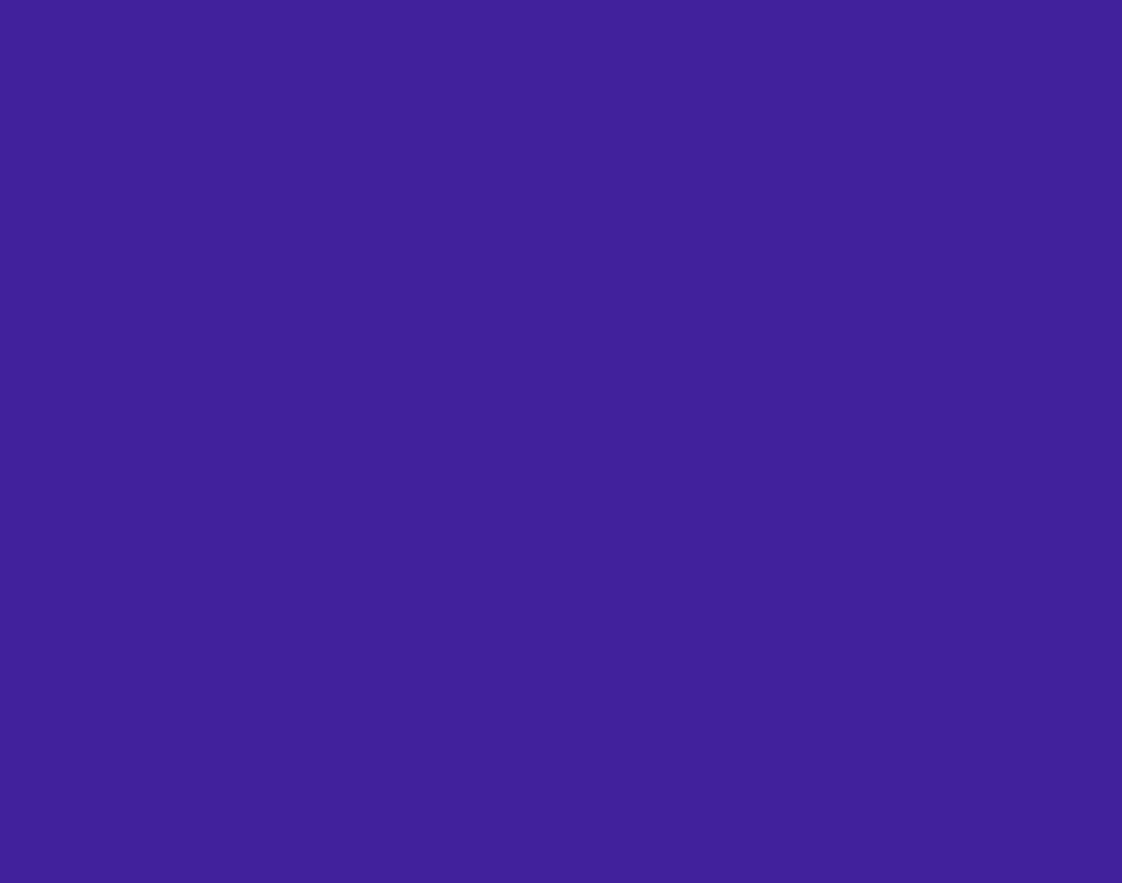 Screentec Ecoline opak screenfärg Violett 5kg Tub & Färgprov