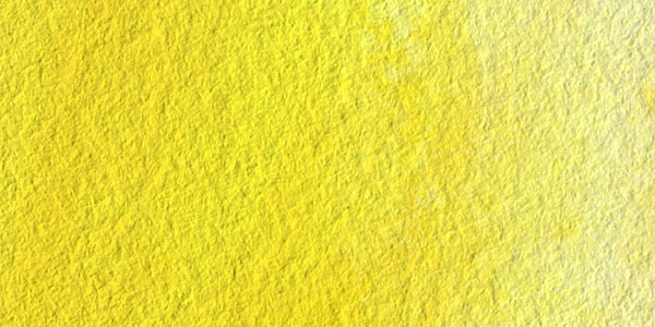 St Petersburg White Nights Cadmium Yellow medium 1/1 kopp Tub & Färgprov