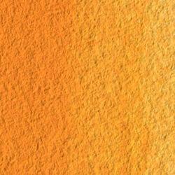 St Petersburg White Nights Cadmium Orange 1/1 kopp Tub & Färgprov