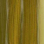 Sennelier Extra Fine Oljefärg 200ml Brown ochre Tub & Färgprov