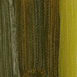 Sennelier Extra Fine Oljefärg 200ml Brown pink Tub & Färgprov