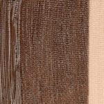 Sennelier Extra Fine Oljefärg 200ml Burnt umber Tub & Färgprov