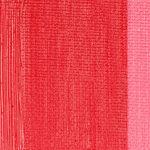 Sennelier Extra Fine Oljefärg 200ml Cadmium red deep Tub & Färgprov