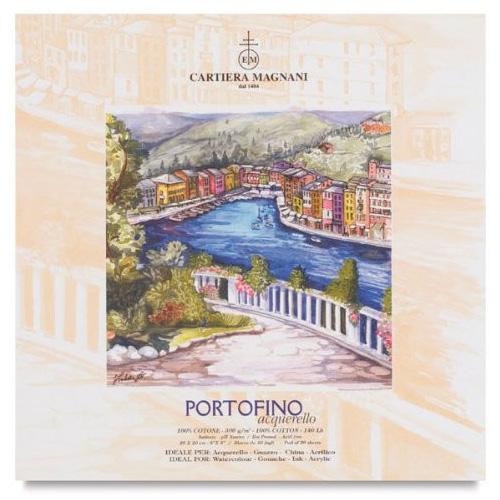 Cartiera Magnani Portofino Satin Gräng Akvarellblock 300g 20arkcartiera-magnani-portafino.jpg