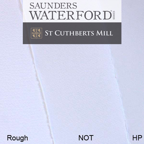 Saunders Waterford High White Akvarellpapper 76x56 Rough 1 arksaunder-waterford-highwhite.jpg