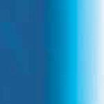 Sennelier Oil Stick Primary blue - A 385 Primary blue - A 385 Tub & Färgprov