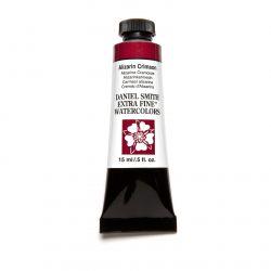 Daniel Smith Extra Fine akvarellfärg 15 ml Alizarin Crimson