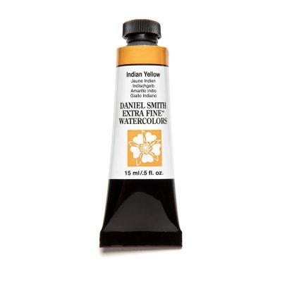 Daniel Smith Extra Fine Watercolor akvarellfärg 15 ml