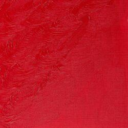 Winsor & Newton Winton oljefärg 200ml Cadmium red deep hue 098 Tub & Färgprov