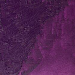 Winsor & Newton Winton oljefärg 200ml Cobalt violet hue 194 Tub & Färgprov