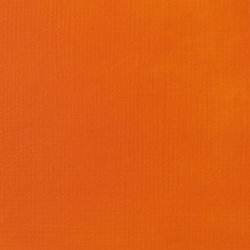 Liquitex Akrylfärg Soft Body 237ml Cadmium orange hue 720 S2 Tub & Färgprov