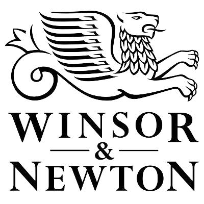 Varumärkets logotyp.