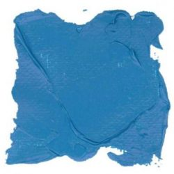 Daler-Rowney Cryla Artists' Acrylic 75ml Azure Blue