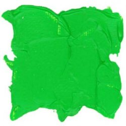 Daler-Rowney Cryla Artists' Acrylic 75ml Bright Green