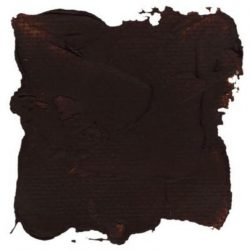 Daler-Rowney Cryla Artists' Acrylic 75ml Burnt Umber