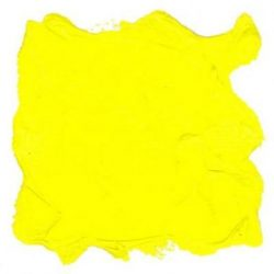 Daler-Rowney Cryla Artists' Acrylic 75ml Cadmium Yellow Pale
